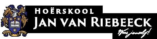Hoërskool Jan van Riebeeck